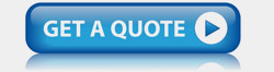 Request-a-Quote-button