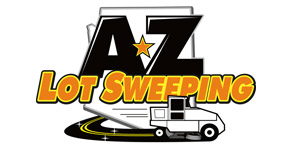parking_lot_sweeping_scottsdale
