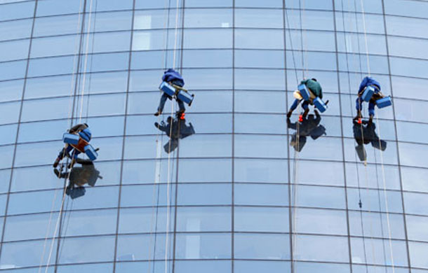 commercial-window-cleaning-in-scottsdale