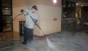 concrete-cleaning-scottsdale-az