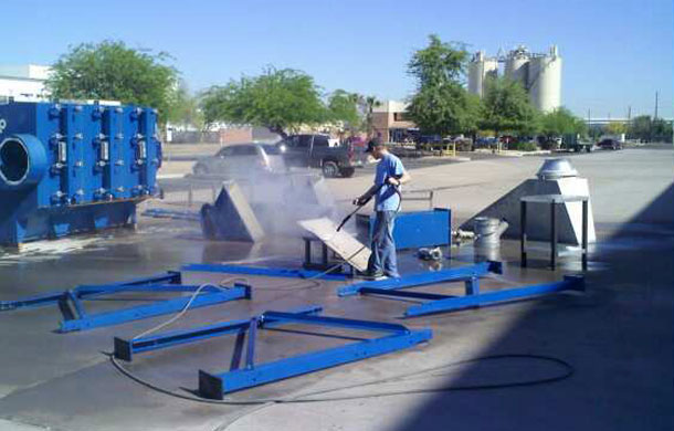 construction-cleaning-scottsdale-az
