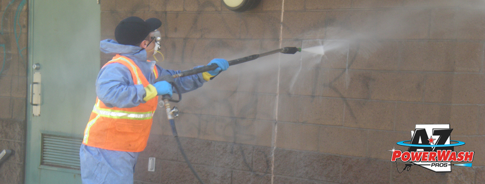 graffiti-removal-scottsdale