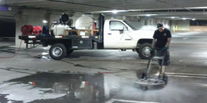 parking-garage-cleaning-in-scottsdale