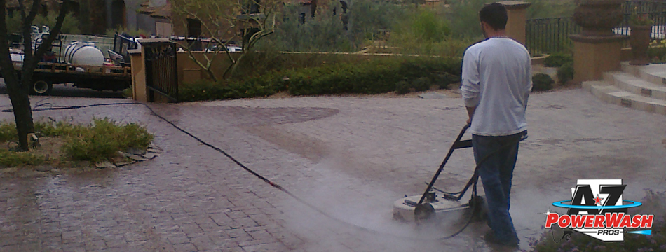 paver-cleaning-scottsdale