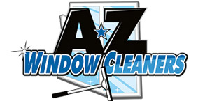 commercial-window-cleaning-scottsdale